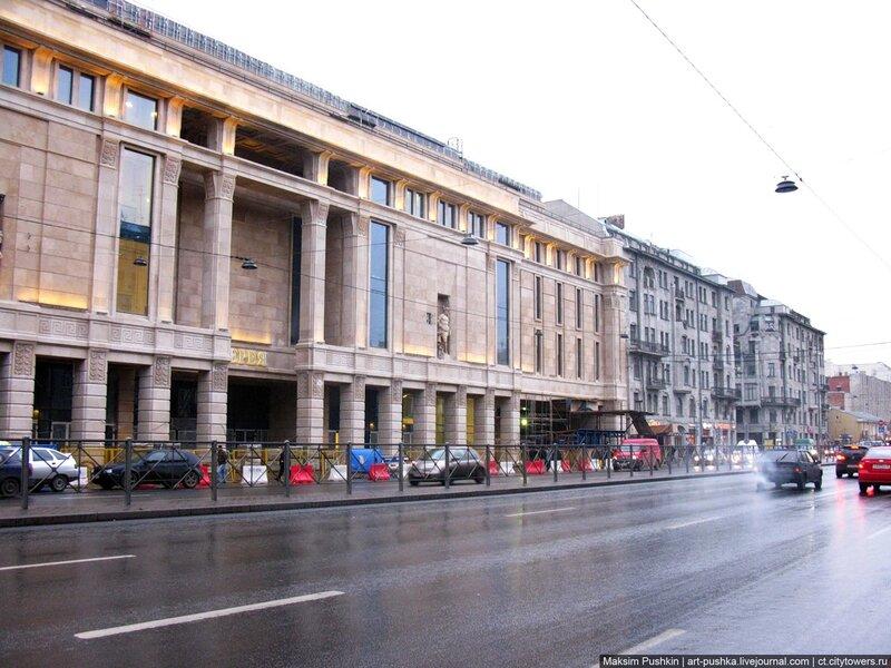 http://img-fotki.yandex.ru/get/5902/art-pushka.48/0_3ab16_4cc0bf25_XL.jpg