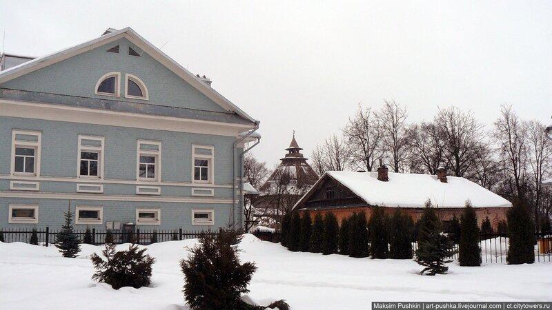 http://img-fotki.yandex.ru/get/5902/art-pushka.4e/0_47733_ee10bb89_XL.jpg