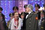 http://img-fotki.yandex.ru/get/5902/avk-8.2e/0_3b950_9ebb42a8_S