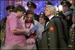http://img-fotki.yandex.ru/get/5902/avk-8.2e/0_3b977_e1552443_S