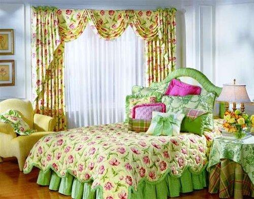 Красивый подушки своими руками