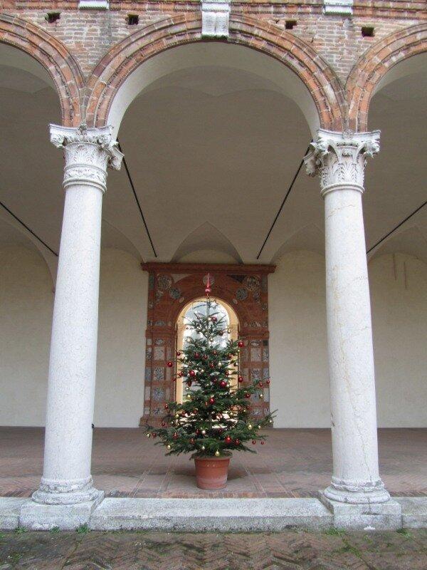 Палаццо Костабили