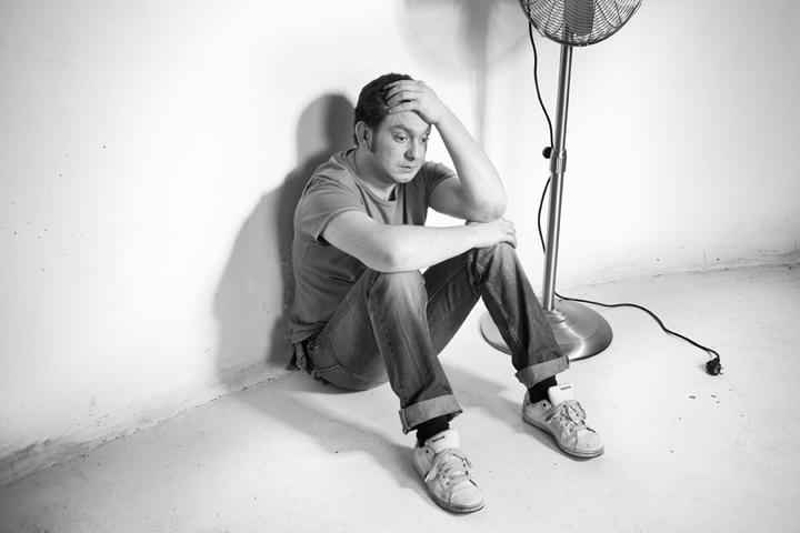 Василий - motyletsve.  Портреты человека с музыкальной душой