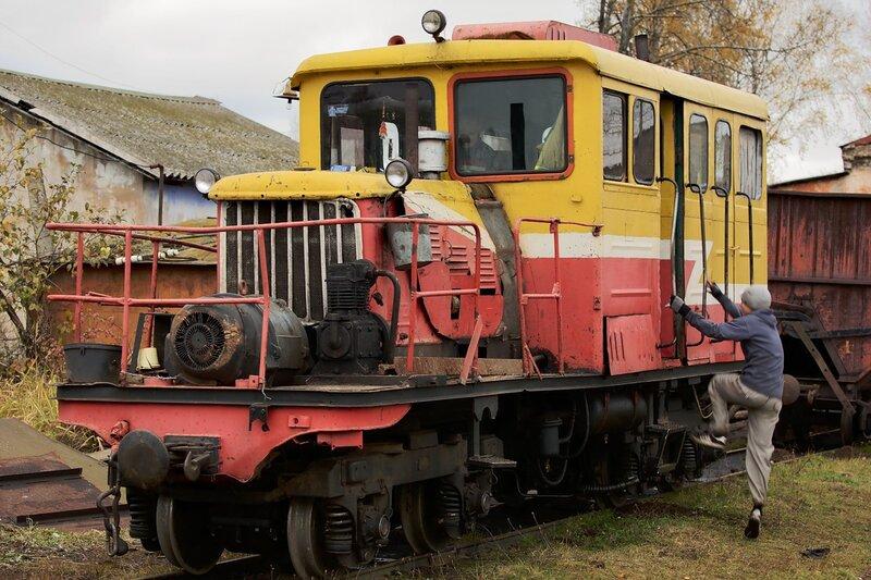 ЭСУ-2а