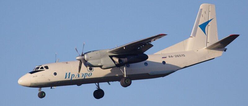 RA-26515