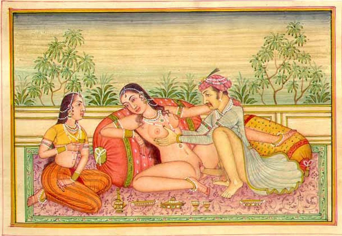 rasskazi-o-sekse-v-indii