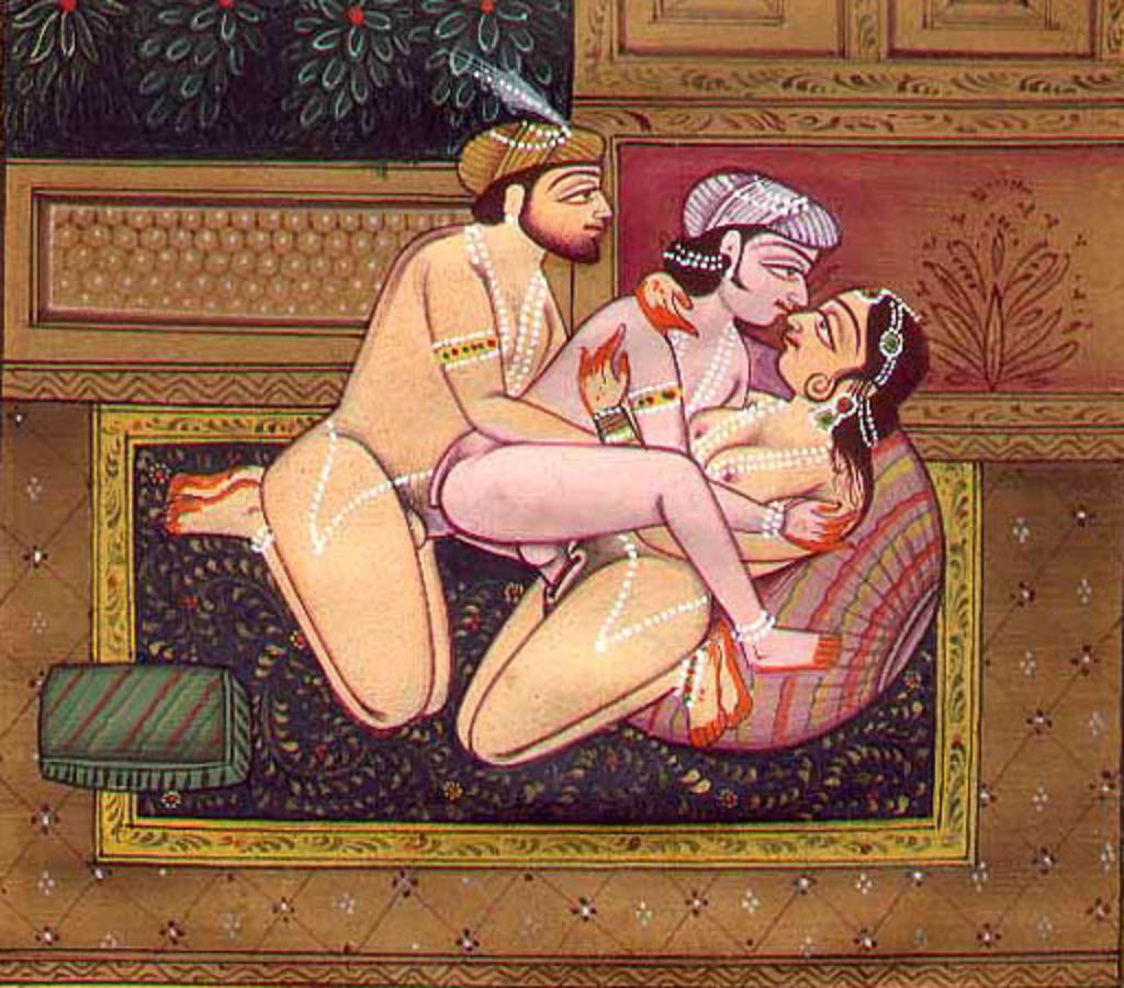 pornografiya-v-indii