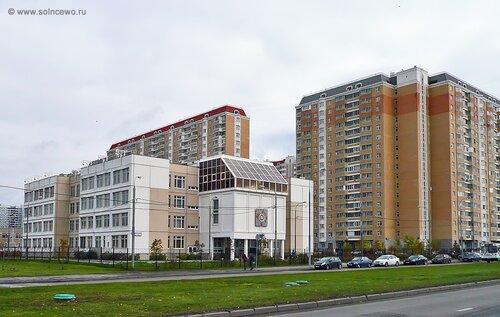 http://img-fotki.yandex.ru/get/5902/foto-re.91/0_4bb4f_1254be53_L.jpg