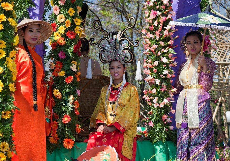 Фестиваль цветов в Тайланде! 0_6d95e_702a107d_XXL