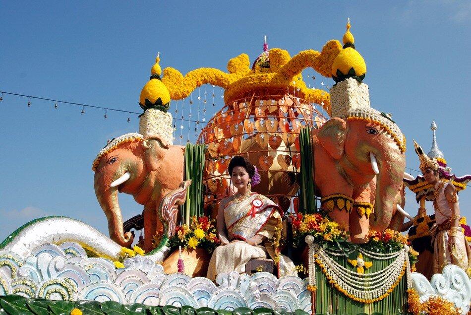 Фестиваль цветов в Тайланде! 0_6d972_6ab985be_XXL