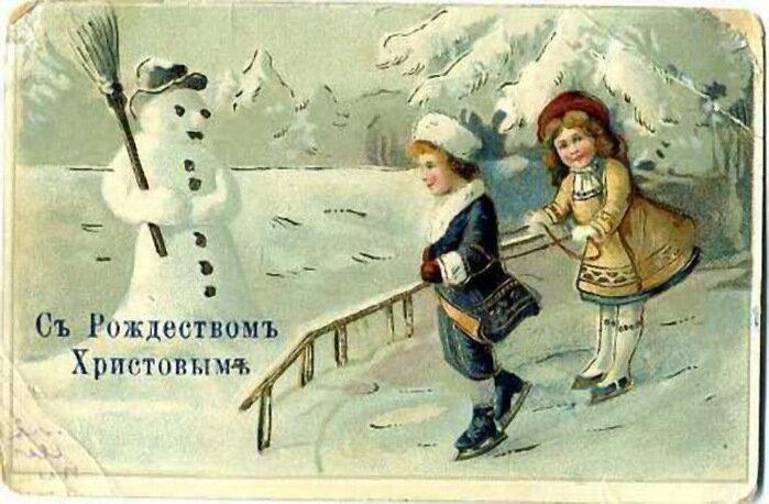 http://img-fotki.yandex.ru/get/5902/galikos.6a/0_48498_b5e96eae_XL.jpg