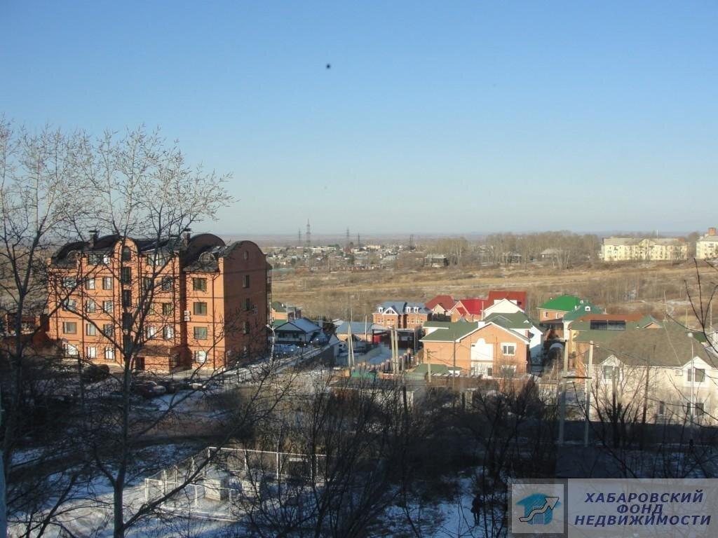 Больница детской хирургии москва