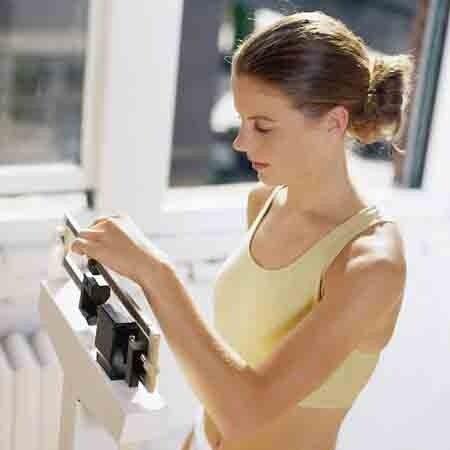 Можно ли похудеть за неделю?