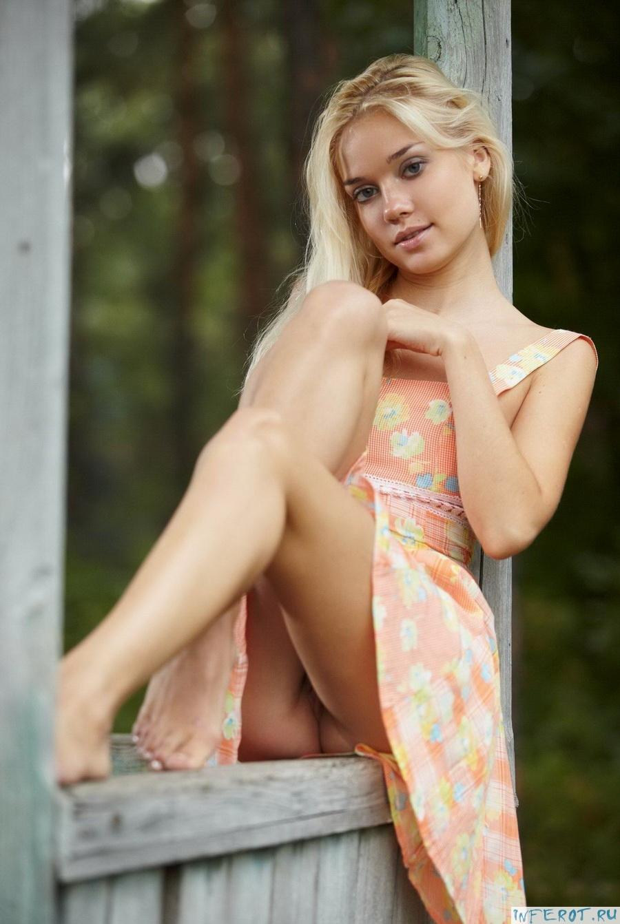 русские красавицы фото эротические