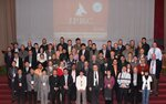 General Photo IPRC-2010