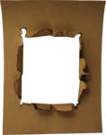 Old paper (31).png