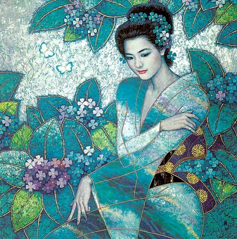 Фото ганг бенг с женой 27 фотография