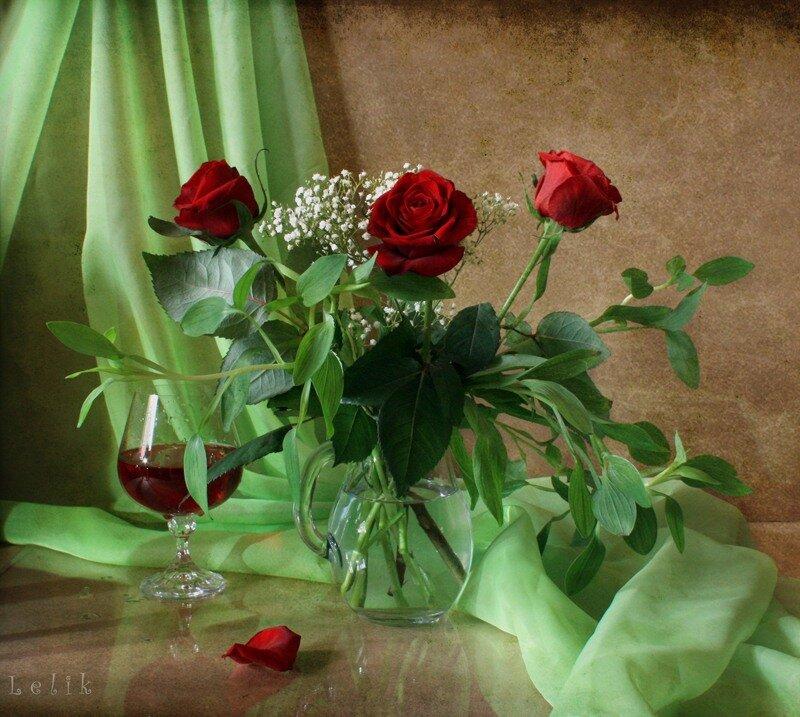 http://img-fotki.yandex.ru/get/5902/lelik07070.21/0_556ac_22f1e9a6_XL