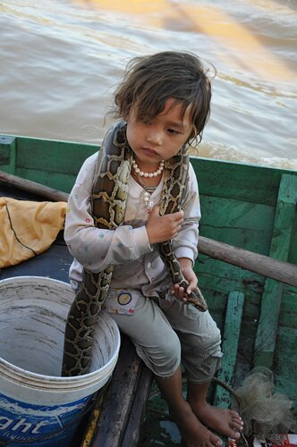 совсем маленькие девочки азиатки фото