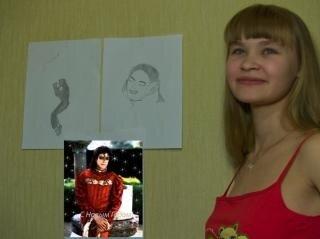 http://img-fotki.yandex.ru/get/5902/m-jackson-info.20/0_49793_a28f08d0_L.jpg