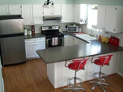 0 4245b efe3db9d L Новый дизайн интерьера кухни своими руками