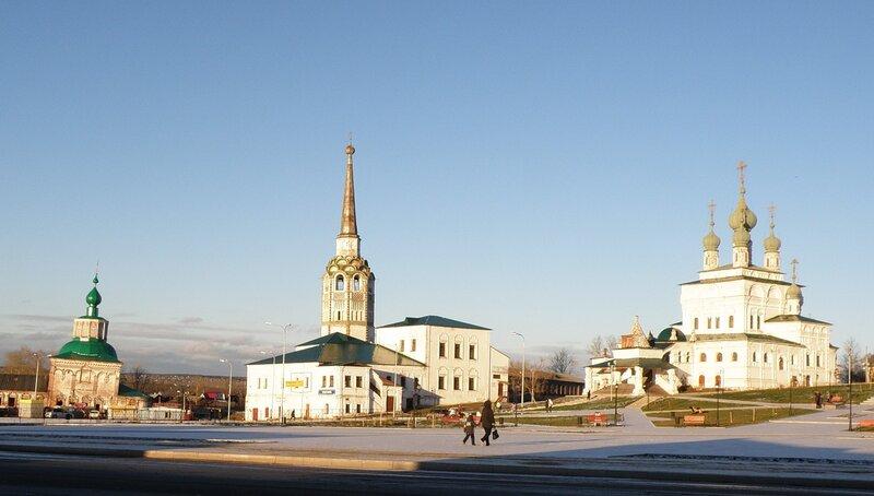 Платная поликлиника мечникова днепропетровск врачи