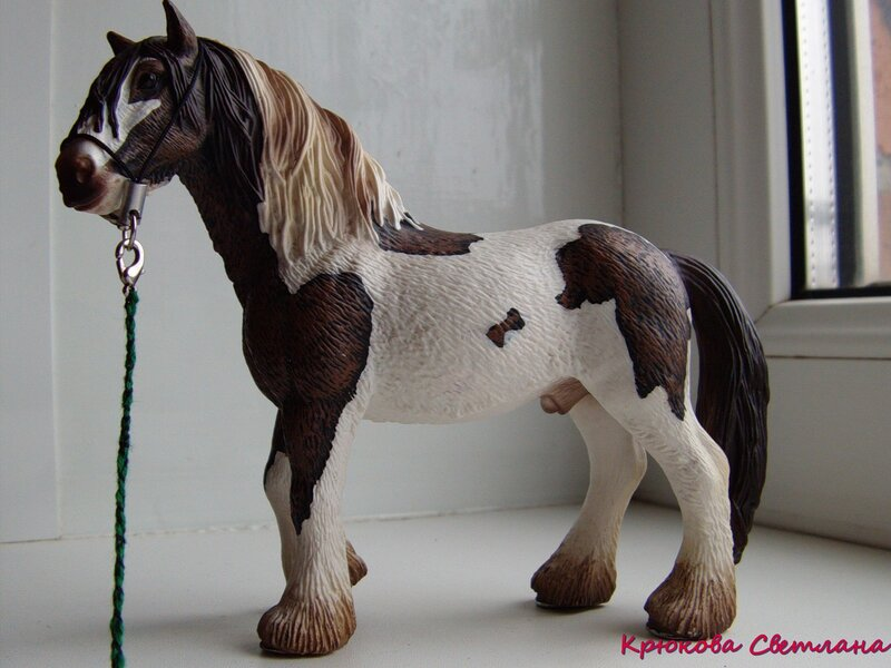 63Как сделать сани своими руками для лошади