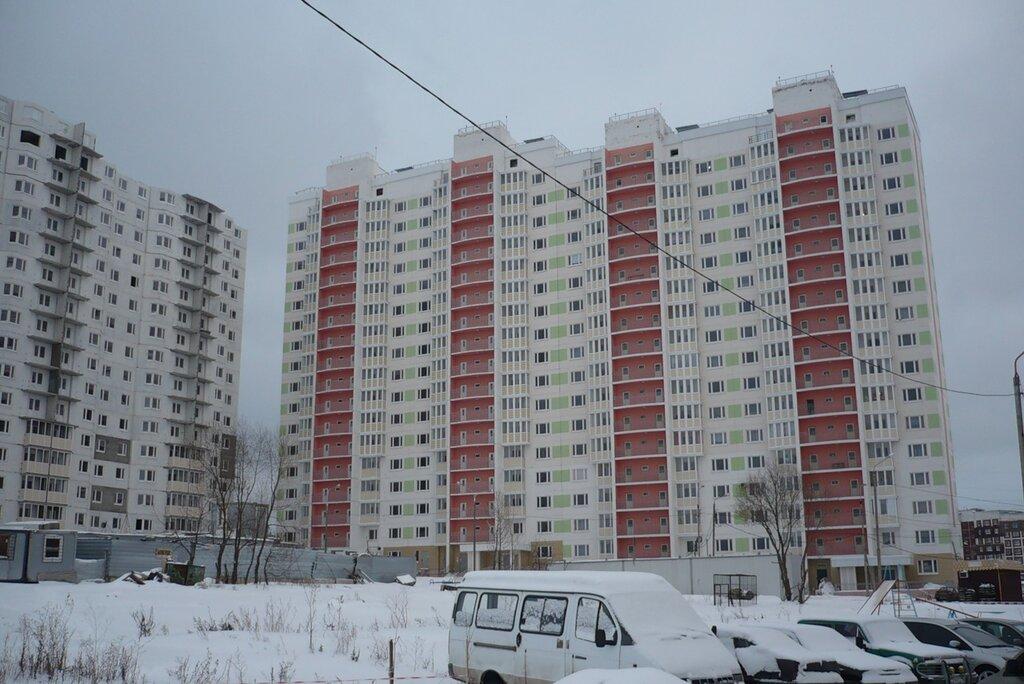 http://img-fotki.yandex.ru/get/5902/semen-varfolomeev.0/0_4bb7d_f67025b3_XXL