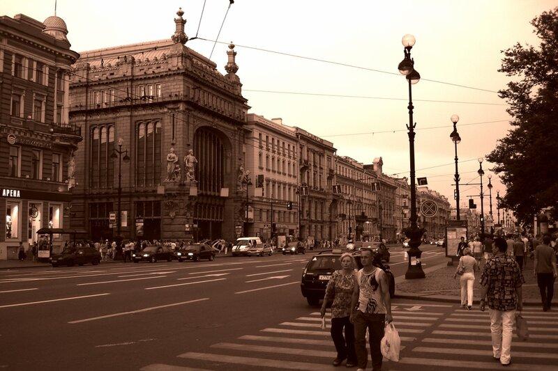 http://img-fotki.yandex.ru/get/5902/sergey-2021.a/0_4d68d_2ee29ba5_XL.jpg