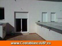 квартира в Barx, недвижимость в Испании, квартира в Испании, коста бланка, costablancavip