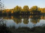 Вечер на Астраханке