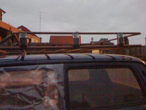 0 630b6 df22e9ca L - Экспедиционный багажник для нивы
