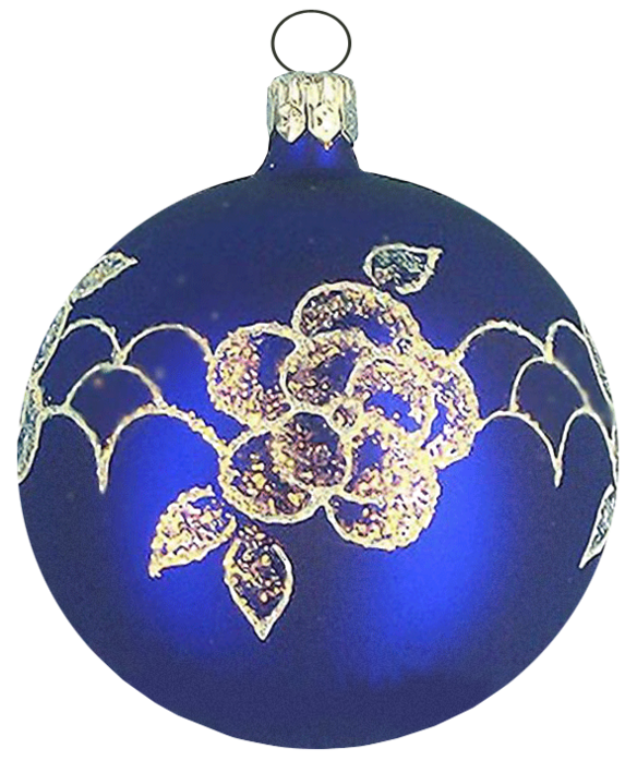 оттенок гифка новогодние шары продления