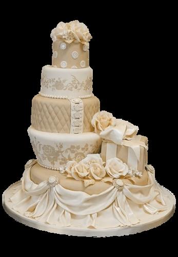 Винтажная свадьба 25