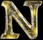 алфавит золотой1 13