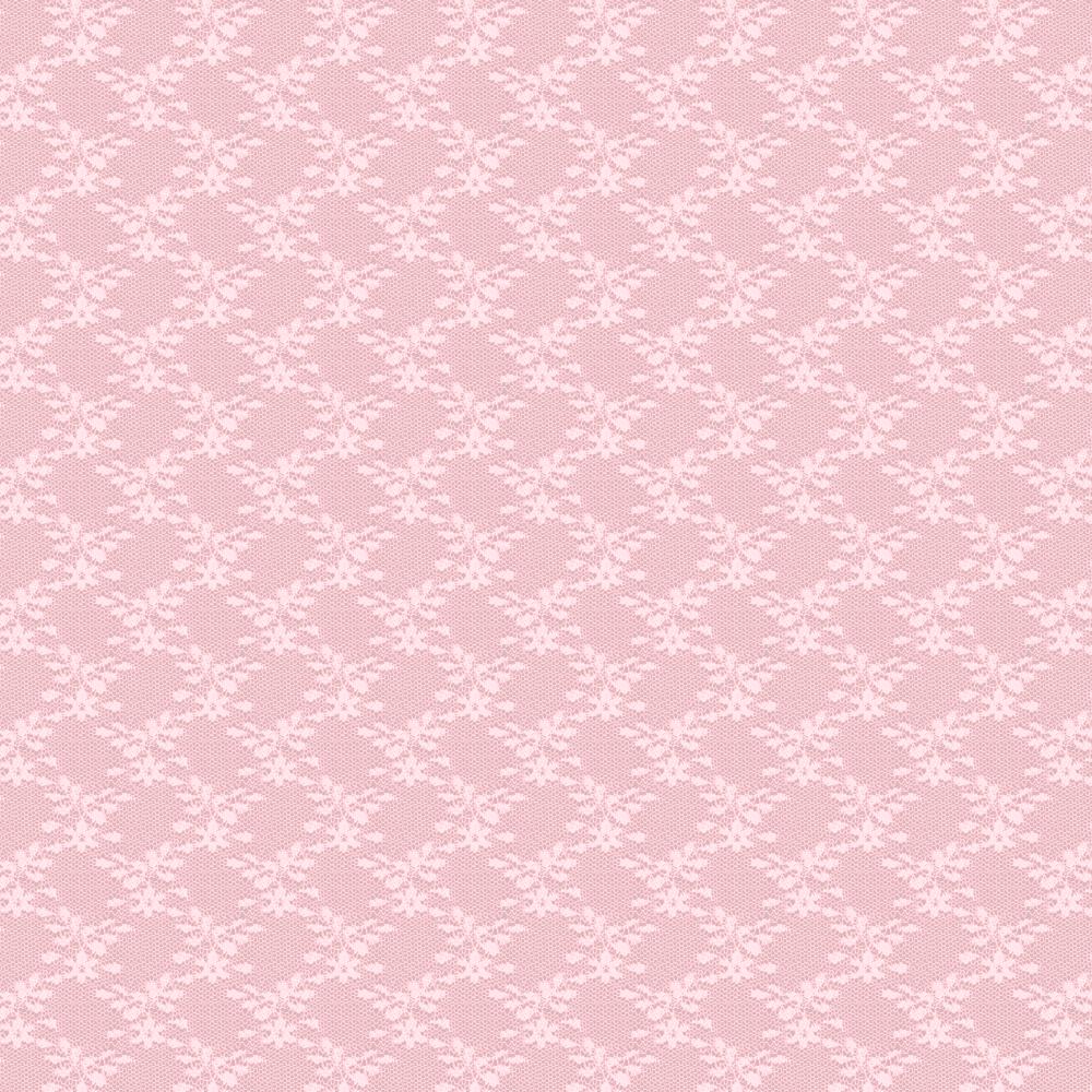 Rose Victorienne(фоны) 1
