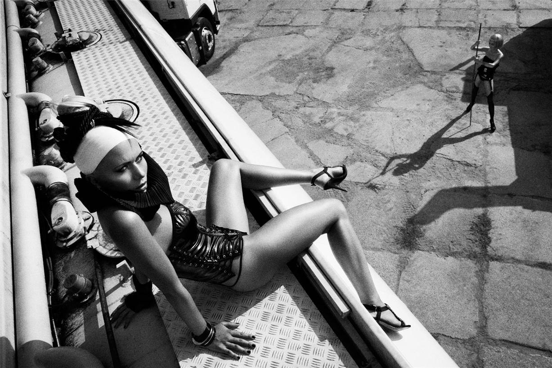 Сайт для мастеров эротической фотографии 17 фотография