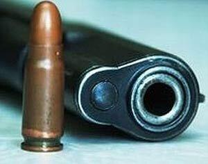 В целях самообороны житель Приморья застрелил наркомана