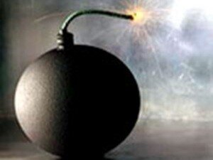 Житель Приморья осужден за ложное сообщение о готовящемся взрыве