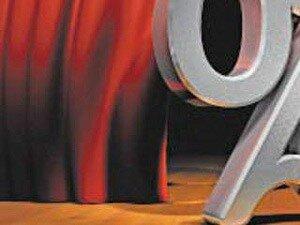 В Приморье изменились тарифы страховых взносов