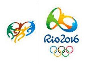 Создателей логотипа Олимпиады-2016 заподозрили в плагиате