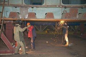 Приморье: 47 млн рублей из Фонда соцстраха - на путёвки для пострадавших на производстве