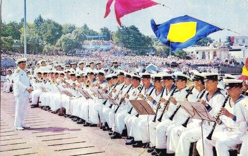 Выступление ансамбля песни и пляски Краснознаменного Черноморского флота.jpg