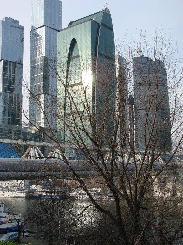http://img-fotki.yandex.ru/get/5902/yackimov-leonid.0/0_46704_80e29553_XXL