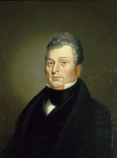 George_Caleb_Bingham_-_Judge_Henry_Lewis1838-39.jpg