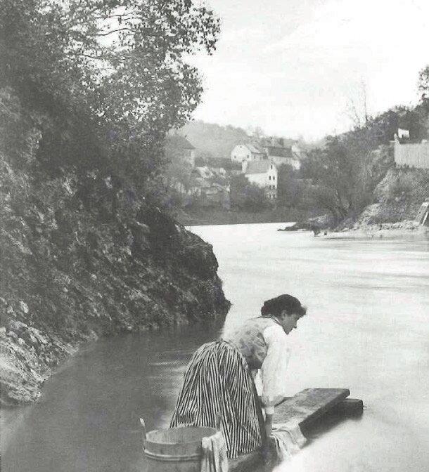 seite6_1900.jpg