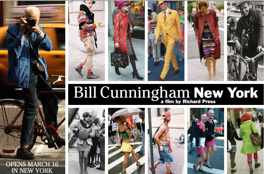 Bill-Cunningham-New-York-Vogue.jpg