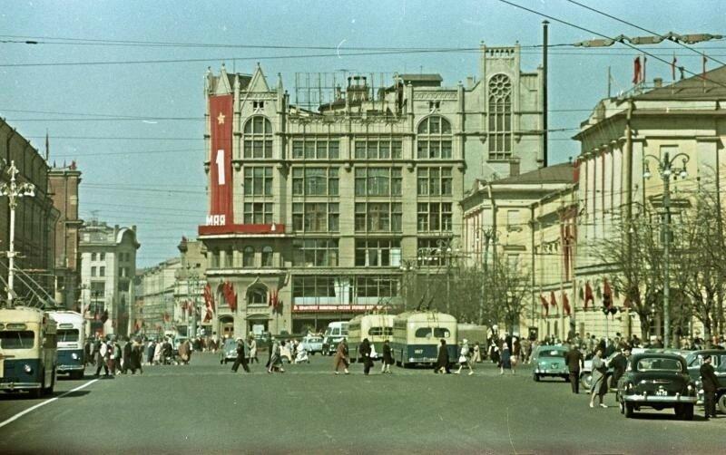 1961 Театральная площадь.jpg