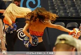 http://img-fotki.yandex.ru/get/59023/13966776.390/0_d0846_7e38d953_orig.jpg
