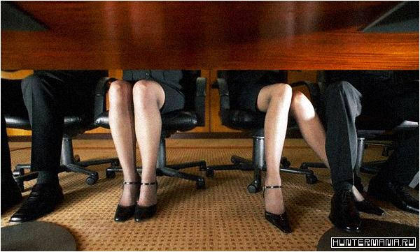 Практика для смелых женщин. Как соблазнить мужчину